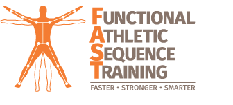 F.A.S.T. Training, LLC